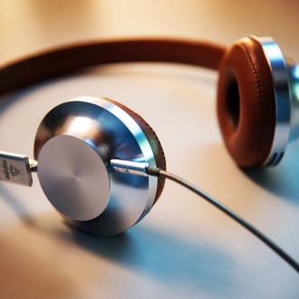 Des messages audio chrétiens