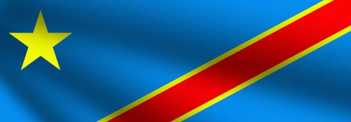 Congo RDC, terre de mission