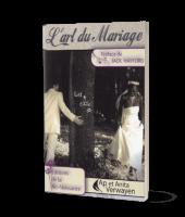 L'art du mariage