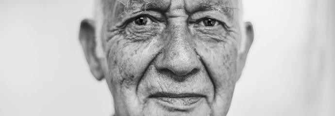La sagesse du grand âge