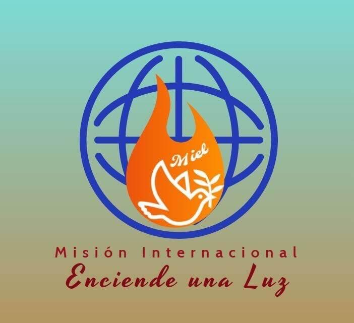 Eglise Enciende Una Luz à Callao Lima