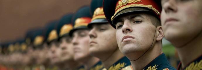 honor-guard-67636_1920