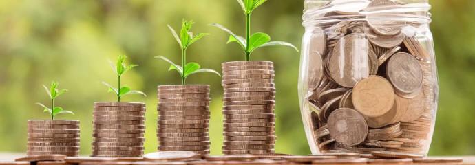 Gérer nos finances avec sagesse